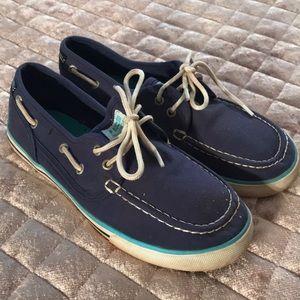Nautica shoes 👞